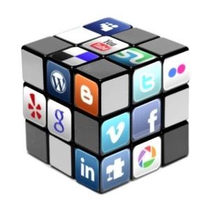 social media 14
